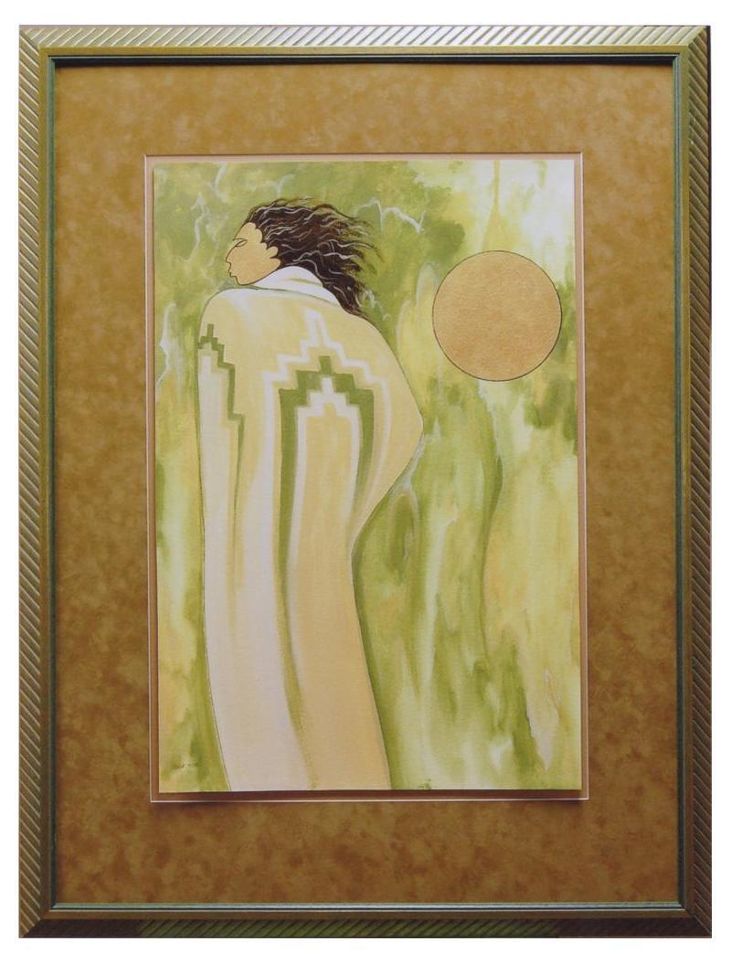 Maxine Noel-suns-warmth