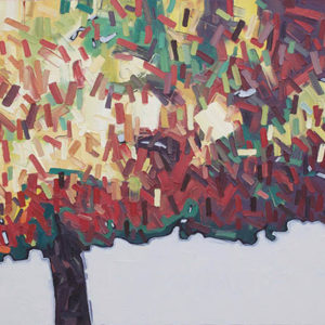 david grieve-under tree 4