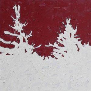 david grieve-white pine 3
