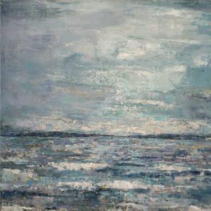 Fiona Hoop-Far Horizon