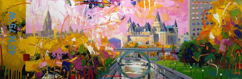 Brian Lorimer-45N75W Ottawa