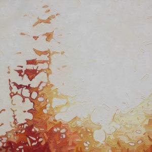 David Grieve-warm morning glow 1