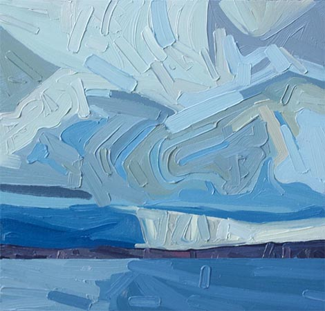 David Grieve - Sharpe Storm1
